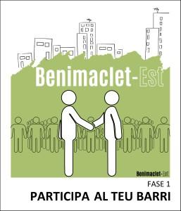 P1_PARTICIPA_EN_EL_TEU_BARRI
